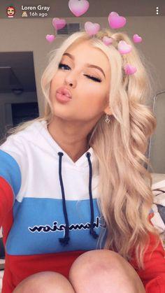 Brown Wigs Lace Hair Blonde Wig Twist Braids Slick Back Fade Zac Efron Blonde Hair Balo Ka Style Dark Blonde Wig Black Hairstyles List Brown To Blonde, Blonde Wig, Dark Blonde, Brown Hair, Loren Grey, Loren Gray Snapchat, Mode Pop, Lace Hair, Twist Braids