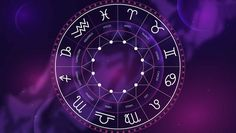 - fiftififti August Horoscope, Weekly Horoscope, Taurus, Pisces, Moon In Leo, New Moon, Aragon, Weekly Forecast, Astrology Forecast