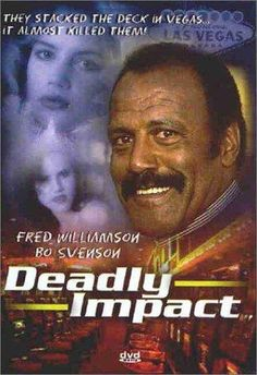 Deadly Impact (1984)