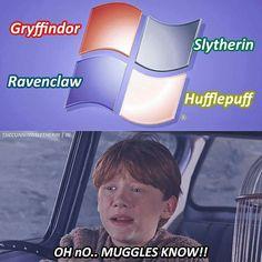 Mundo Harry Potter, Harry Potter Puns, Harry Potter Drawings, Harry Potter Tumblr, Harry Potter Pictures, Harry Potter Universal, Harry Potter Characters, Harry Potter World, Spiderwick