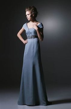 A reliable and professional China supplier of wedding dresses, wedding party dresses and special occasion dresses with globally shipping services. Blue Graduation Dresses, Cheap Prom Dresses, Bridesmaid Dresses, Bridal Dresses, Dresses 2013, Bridesmaid Ideas, Quinceanera Dresses, Homecoming Dresses, Bridesmaids