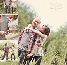 great southern country feel outfit    http://sierrastudiosphotography.blogspot.com/
