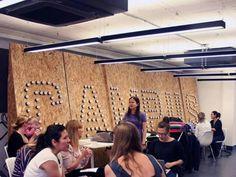 Google anuncia criação de Campus em SP para capacitar startups