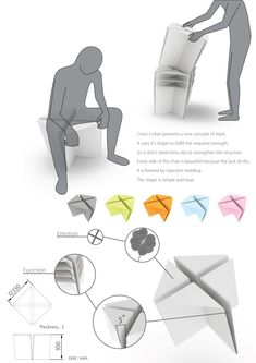 reddot design concept