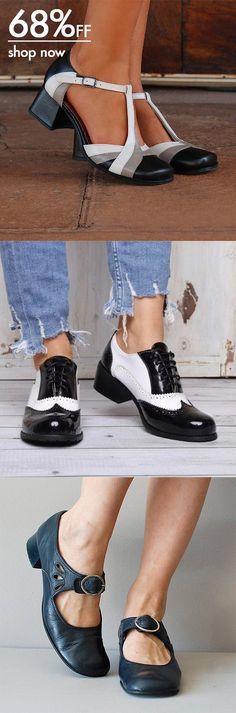 Fabricantes sapatos e fornecedores da China, amost: Aldo