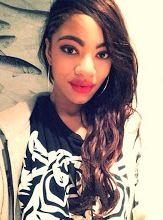 Sade Adu Daughter Ila Adu | tumblr_n2t5q1CLlt1t7z26lo4_250.jpg