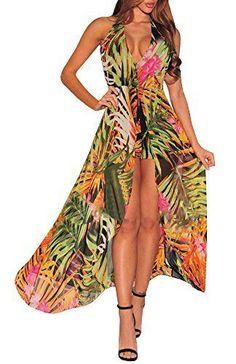 f7c9f4dbfe90 69 Best Dresses images