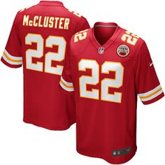 Nike Kansas City Chiefs #22 Jerseys Online:$19.9 - Cheap NFL Sports Jerseys 2014 From China