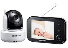 Best Baby Video Monitor - Reviews for 2015