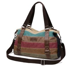 472 Best Top-Handle Bags images  8ede425053fc4