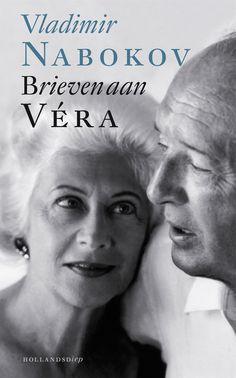 Vladimir Nabokov de meest gepassioneerde romanschrijver van de twintigste eeuw. Meer dan een halve eeuw lang was Nabokovs passie vooral gericht op zijn vrouw Véra. Vanaf het eerste gedicht dat hij voor haar schreef tot aan het laatste boek dat hij in zijn leven publiceerde en dat hij, net als al zijn boeken, aan haar opdroeg. Tijdens de vierenvijftig jaar van hun huwelijk  schreef Nabokov honderden brieven aan Véra. De mooiste en meest interessante daarvan zijn in dit boek bijeengebracht.