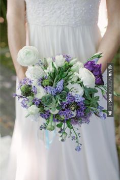 So neat! - Purple Bridal Bouquet / Modern Moroccan Wedding Inspiration / Les Amis Photo | CHECK OUT MORE GREAT PURPLE WEDDING IDEAS AT WEDDINGPINS.NET | #weddings #wedding #purplewedding #purpleweddingphotos #events #forweddings #iloveweddings #purple #romance #vintage #planners #ilovepurple #ceremonyphotos #weddingphotos #weddingpictures