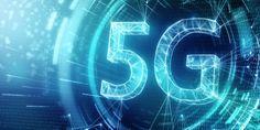 Akıllı telefon teknolojisi ilerledikçe, müşteriler son birkaç yılda birden fazla veri teknolojisinin ortaya çıktığını gördü. 3G ile başladık, sonra 4G, 4.5G'ye geçtik. Şimdi ise sırada 5G var, peki nedir bu 5G? Avantajları ve dezavantajları nelerdir?  En Önemli Avantajı: Tüm Kullanıcılar için Artırılmış Bant Genişliği  Yukarıdaki başlıktan belki hiçbir şey anlamadınız ama size özet geçebiliriz.   #5g #5gavantajları #5gdezavant