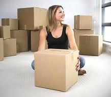 Relocating locally or internationally can be a bit daunting particularly if you have so many things to transport. People dread the idea of moving especially if they have to do it on their own. The stress that comes with listing down the things that should be moved and finally moving them out of the house can make you realize that you need the services of professional movers in Chicago. With so many professional moving services easily available today.