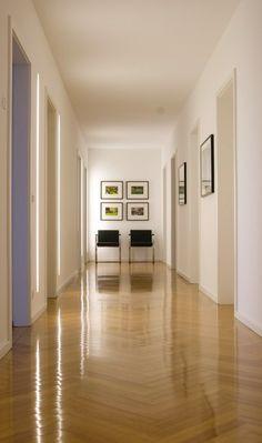Cheap Bed Sheets, Epoxy Floor, Stained Concrete, Floor Design, Kitchen Remodel, Architecture Design, Nova, Tiles, Flooring