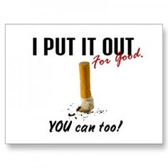 Best tips to Quit Smoking Fast