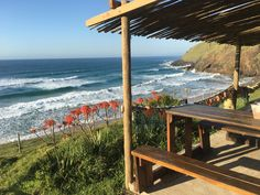 Coffee Bay, Eastern Cape, South Africa accommodation