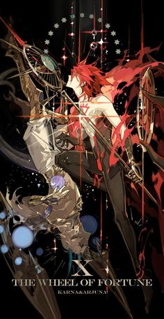 Twitter Fate Stay Night Series, Fate Stay Night Anime, Anime Fantasy, Dark Fantasy Art, Anime Elsword, Fantasy Character Design, Character Art, Fantasy Characters, Anime Characters