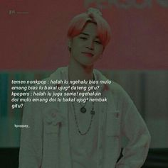 Bts Quotes, Qoutes, Cute Couple Drawings, Korean People, Quotes Indonesia, Bts Wallpaper, Cute Couples, Einstein, Jimin