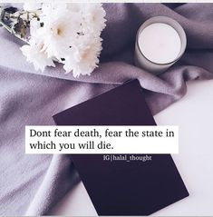 May Allah give us all a good ending and to die in a state pleasing to him Hadith Quotes, Muslim Quotes, Quran Quotes, Arabic Quotes, Beautiful Islamic Quotes, Islamic Inspirational Quotes, Death Quotes, Islamic Quotes Wallpaper, Islamic Teachings