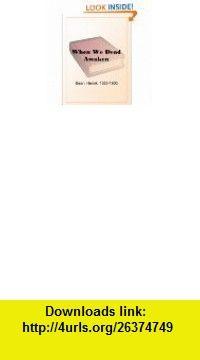 Little Eyolf eBook Henrik Ibsen ,   ,  , ASIN: B000JQUXBG , tutorials , pdf , ebook , torrent , downloads , rapidshare , filesonic , hotfile , megaupload , fileserve
