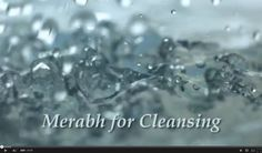 Cleansing Merabh with Adamus and Oryom