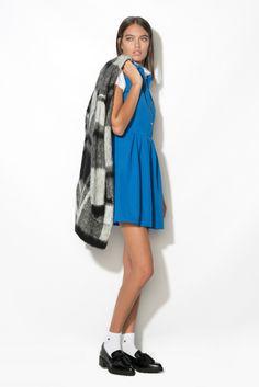 Sagetator Dresses, Fashion, Vestidos, Moda, Gowns, Fasion, Dress, Gown, Clothing