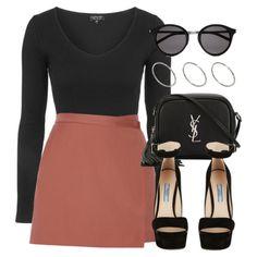 Style #10117 by vany-alvarado