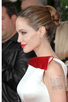 Classic-Sleek-High-Chignon