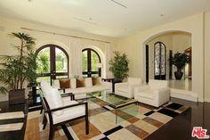 908 HARTFORD WAY, BEVERLY HILLS, CA 90210 — Real Estate California