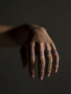 Hand+Tattoos