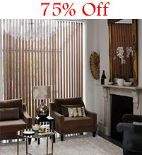 Vertical Blinds- Fashionblinds provides best Vertical blinds in Dublin. Browse our collection of online Vertical blinds. Call 01 8680333 to grab upto Sale. Blinds Inspiration, Blinds Online, Windows, Curtains, Living Room, Dublin, Touch, Furniture, Elegant