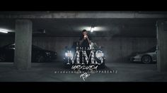 Enima - Intro (music video by Kevin Shayne)  http://newvideohiphoprap.blogspot.ca/2016/10/enima-intro.html