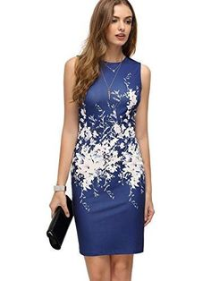 Dress. Elegant Dresses For WomenLadies ... 4f69fbc88990