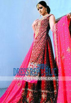 Stunning Bridal Dresses Chicago Avenue IL Wedding Dress Shopping Chicago