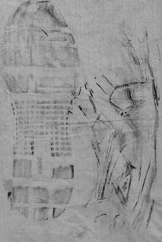 T117 B texture 김명주 31