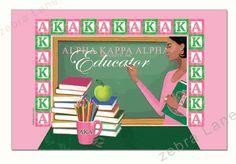 1000 Images About I My Aka On Pinterest Alpha Kappa