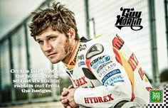 Guy Martin, Motorcycle Racers, Isle Of Man, Heavenly, Documentaries, Racing, Guys, Vehicles, Running