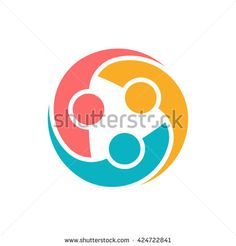 Find People Protection Group Logo Vector Graphic stock images in HD and millions of other royalty-free stock photos, illustrations and vectors in the Shutterstock collection. People Illustration, Graphic Design Illustration, Illustration Children, Illustrations, Sea Logo, Protection Logo, Logo Clipart, Friend Logo, People Logo