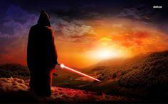 Star Wars Vll