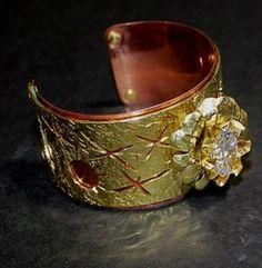 sibilla g jewelry