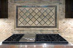 Glass Tile Backsplash Photo Gallery | gallery kitchen backsplash storm cushioned bricks Liberty Hill Farm ...