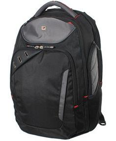 631d0e2e123 16 Best Luggage Sets images | Designer luggage, Luggage case ...