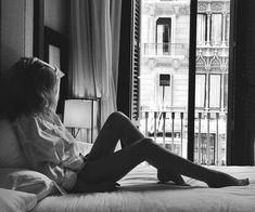 62 ideas for art photography women lingerie boudoir photos Art Photography Women, Amazing Photography, Portrait Photography, Photography Ideas, Photography Backdrops, Sexy Photography Poses, Panning Photography, Photography Reflector, Medical Photography