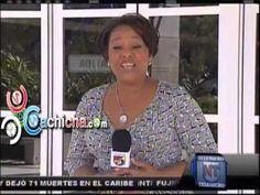 Extraditaran Ex Director De Operaciones De La DNCD #NoticiaTelemicro #Video