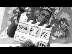 Good people create great films! Support the new Spike Lee Joint. See his KICKSTARTER Video