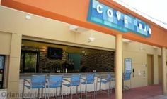 Cove Bar Disney Vacation Club, Disney Vacations, Bay Lake Tower, Funny Lady, Bud Light, Say Hi, Towers, Great Places, The Help