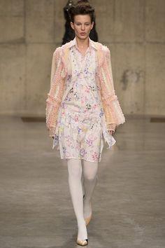 Fashion East - www.vogue.co.uk/fashion/autumn-winter-2013/ready-to-wear/fashion-east/full-length-photos/gallery/933842