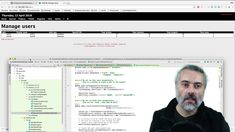 Automating and Testing a REST API in Java with RestAssured - Using The Book Source Code In Intellij https://youtu.be/NrDHvu5ewLo