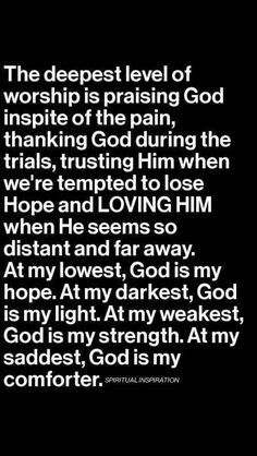 Lord, give me strength❤️